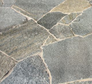 Flagstone Pavers - Natural Stone Flooring by Eco Outdoor