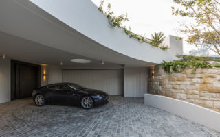 Popular Driveway Surfaces And The Benefits