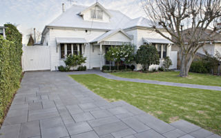 Do you need to repair or replace your driveway?