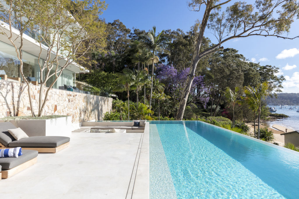 How much does a pool cost? - Eco Outdoor