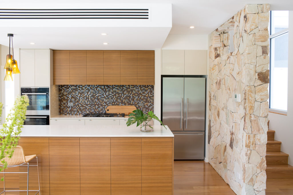 Pros And Cons Of Natural Stone Vs Manufactured Cultured Stone