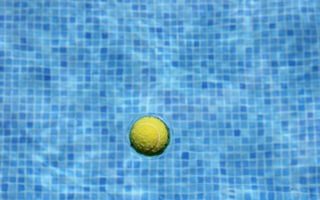 Pool Cleaning Hacks for DIY enthusiasts