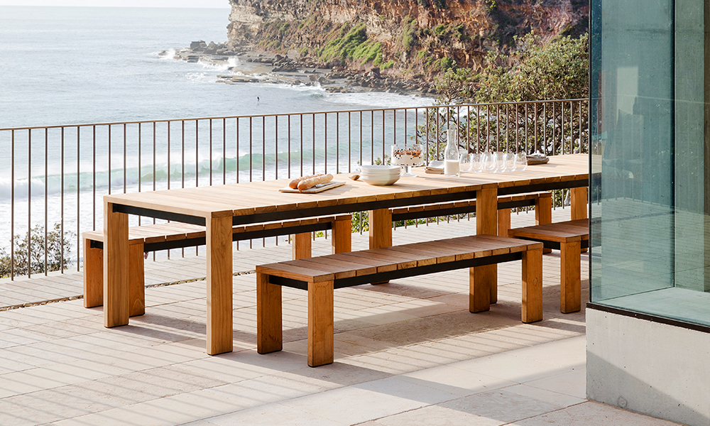 EcoOutdoor_Table_Outdoor_Furniture