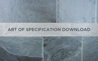 Art Of Specification