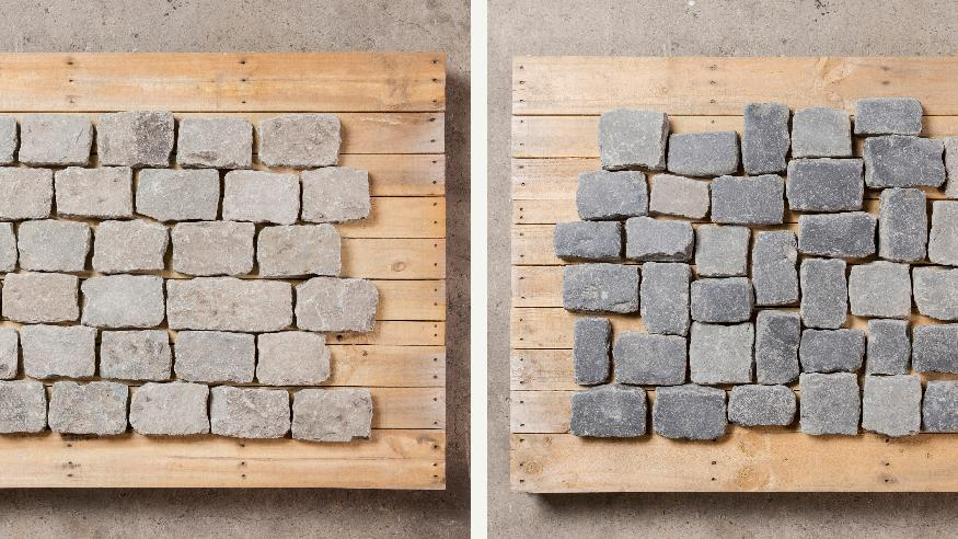 Reclaimed cobbles story (1)-page-001